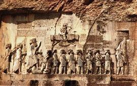 Новые раскопки не стыкуются с историей