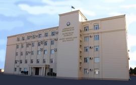 Азербайджанские СМИ о перестановках