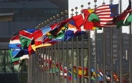 ЕС призвала страны ООН присоединится к санкциям