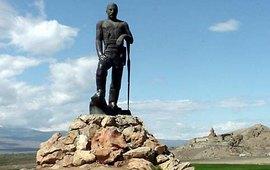 Геворг Чауш в истории Армении