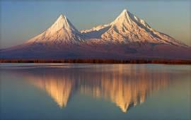 Армянское мировозрение неуничтожимо