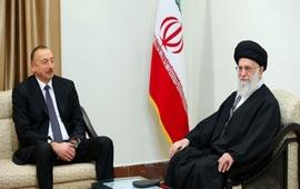 Позиция Ирана по Арцаху неизменна