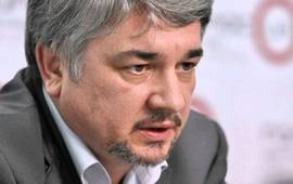 """Блокадой Донбасса Порошенко """"сам себе копает могилу"""""""