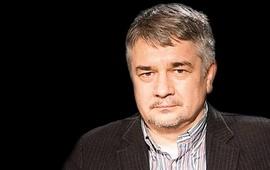 Попытка силой разогнать блокаторов Донбасса