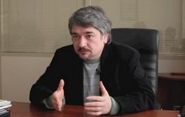 Переворот накроет Украину