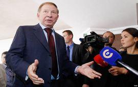 Украина ставит невыполнимые условия