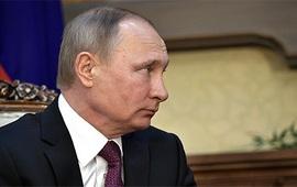 Россия готова вывести военную базу
