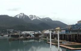 На Аляске найдено крупнейшее месторождение