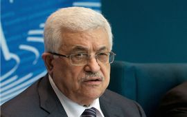 Трамп пригласил лидера Палестины