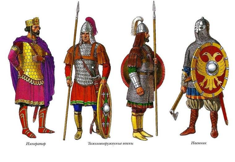 Картинки по запросу Шарль Диль об армянах Византии