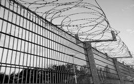 Власти Грузии ужесточают законодательство