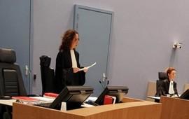 Голландский суд осудил турка