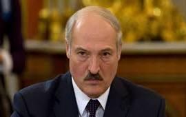 Обращение гражданина Арцаха к Лукашенко