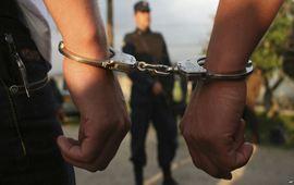 В Иране арестован гражданин США и Ирана