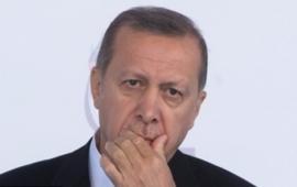 Кого реально боится Эрдоган