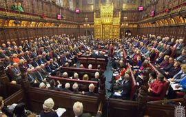 Британия: Принятая поправка