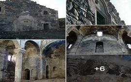 Карин – Эрзерум - Западная Армения