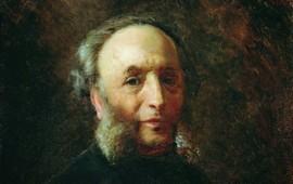 Айвазовский - Абдул-Гамиду