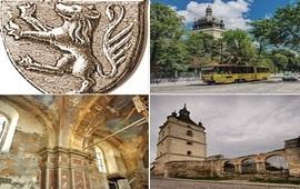 История армян Киевской Руси и Украины