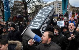 Минск обвинил Киев