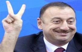 История азербайджанского зазеркалья