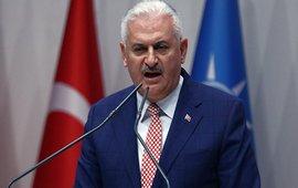 Турция не планирует операцию в Манбидже
