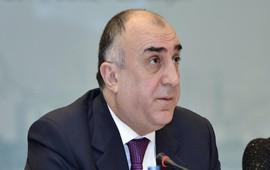 Переговоры по Карабаху приостановлены