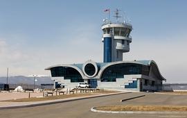 Для чего нужен аэропорт
