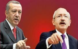 Эрдоган вопреки заветам Мустафы Кемаля