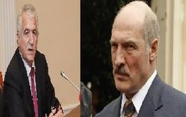 Причины комментария Лукашенко об Арцахе