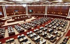 В Азербайджане повышен пенсионный возраст