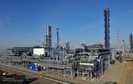 Сокращение поставок Российской нефти