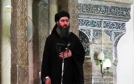 Спецслужбы США потеряли  лидера ИГ