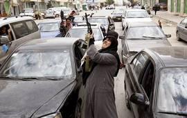 Ливия заявляет о готовности