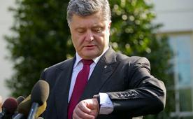 Станет ли Украине легче