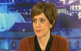 Посол Болгарии отозван из Турции
