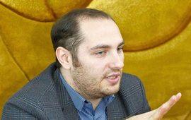 Россия поддержит Армению политически?