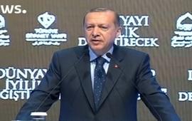 Эскалация дип.отношений Турции