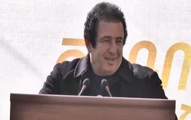 Царукян нарушает законы Армении