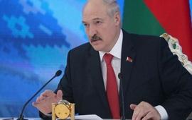 Россия может организовать протесты