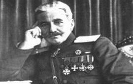 Резня западных армян