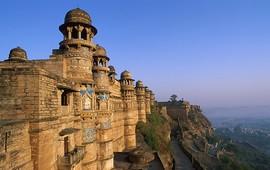 Индия и армяне
