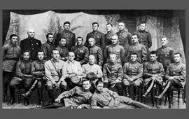Армения в период Второй мировой войны