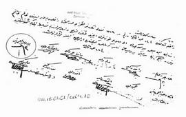 Документ об экспроприации имущества армян