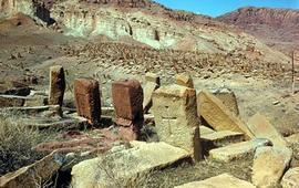 Албанизация армянского наследия