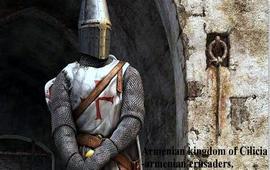 Левон - Царь Армении
