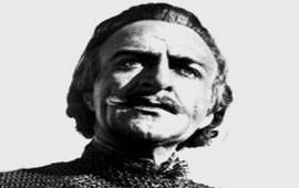 Давид-Бек - великий армянский полководец