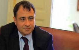 В Баку больше не едут