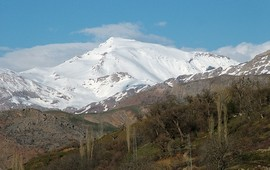 Сасун - Сердце Древней Армении II