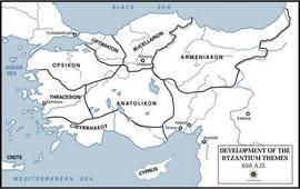Армения - Амшен